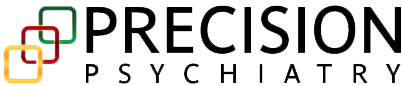 PRECISION PSYCHIATRY INC